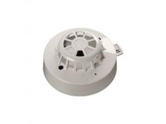 Discovery-UL-Heat-Detector