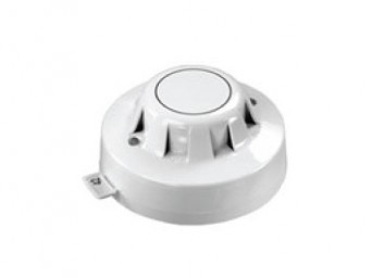 Discovery-UL-Photo-Electric-Smoke-Detector.jpeg