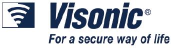 visionic_logo