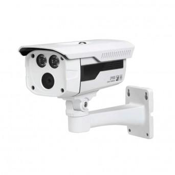2.4Megapixel-1080P-Water-proof-IR-HDCVI-Camera