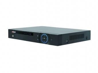 4-8-16CH-720P-Mini-1U-HDCVI-DVR