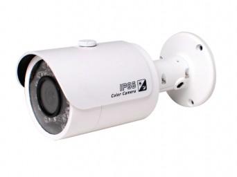 HAC-HFW2200S--CVI-CAM-IMAGE